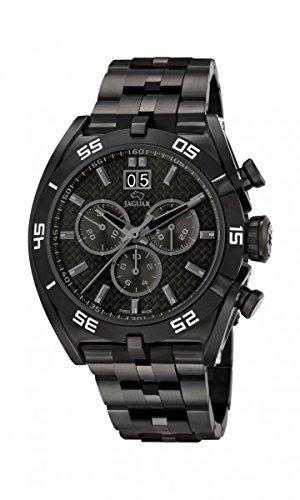 jaguar-j654-1-reloj-para-hombres