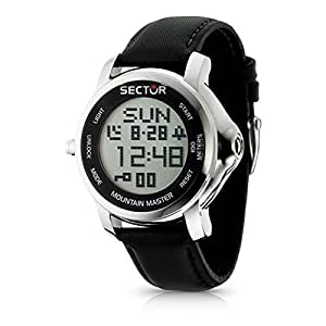 Sector Men's Mountain Master Watch R3251121025