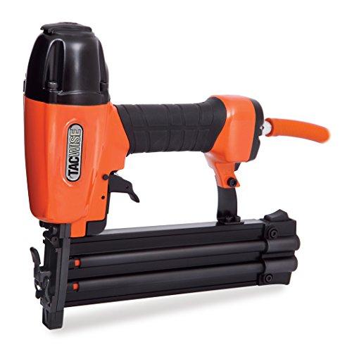 Tacwise-DGN50V-Druckluft-Nagler-Typ-18G-20-50mm-Stiftnagler