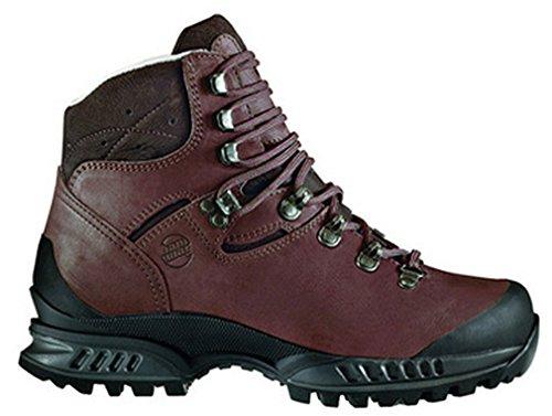 Hanwag Women's Tatra Lady Boot,Brown