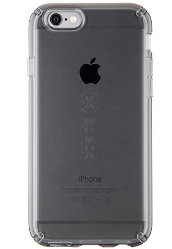 speck-products-candyshell-cell-phone-case-for-iphone-6-iphone-6s-onyx-clear-73684-5446