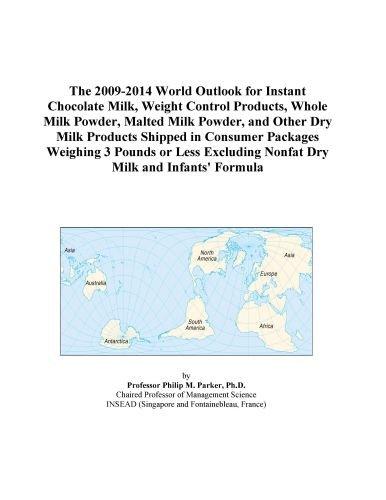 Infant Formula Marketing front-1080501