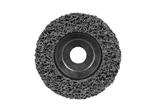 skil-2610z04839-disco-in-tessuto-non-tessuto-per-sverniciatore