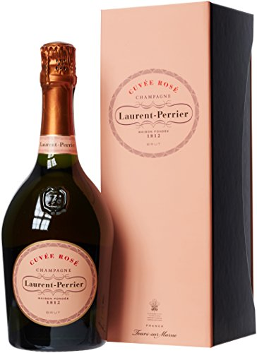 laurent-perrier-rose-7010318-champagne-cl-75-ast