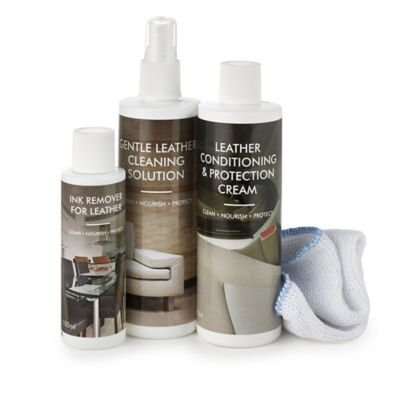 lakeland-complete-leather-care-kit-includes-cleaner-conditioner-stain-remover