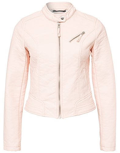 Noisy may -  Giacca  - Donna Pearl Blush L