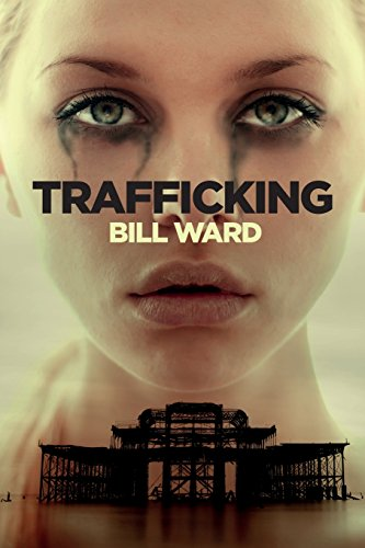 trafficking-powell-book-1-volume-1
