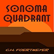 Sonoma Quadrant | C. H. Foertmeyer