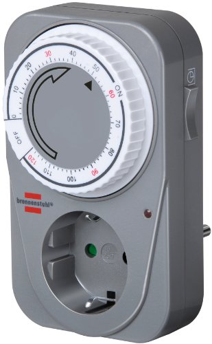 temporizador-mecanico-cuenta-atras-mc-120