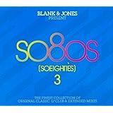 So80s (So Eighties) 3