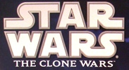 Clone Wars Toys & Action Figures
