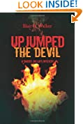 Up Jumped the Devil (A Darryl Billups Mystery)