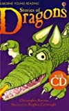 Stories of Dragons (Young Reading CD Packs)