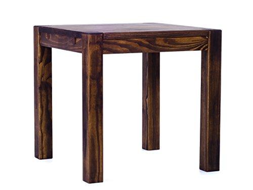 Brasilmoebel-Esstisch-Rio-Kanto-80-x-80-cm-Pinie-Massivholz-Brasilmbel-Eiche-antik-in-27-Gren-und-45-Farben-in-1215-Varianten-Echtholz-mit-33-mm-durchgehend-massiven-Platten-aus-nachhaltiger-Forstwirt
