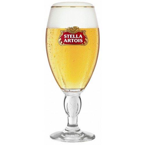 stella-artois-en-forme-de-verres-a-pied-20-cl-challis-lot-de-4