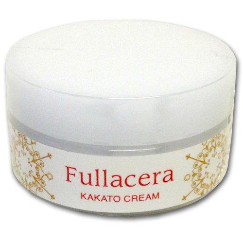 フラセラ カカトクリーム