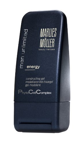 MARLIES MÖLLER Marlies Möller Men MMÖ Men Constr Gel 100ml