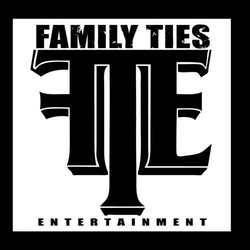Family Ties Ent