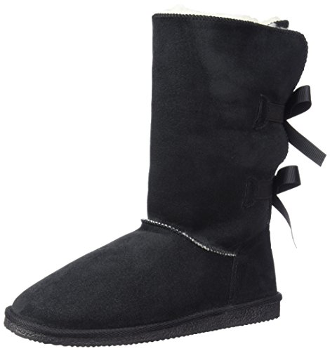 Womens Alyssa Boot
