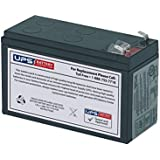 APC BACK-UPS BE750G 750VA REPLACEMENT BATTERY