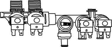 Maytag Washing Machine Repair Parts