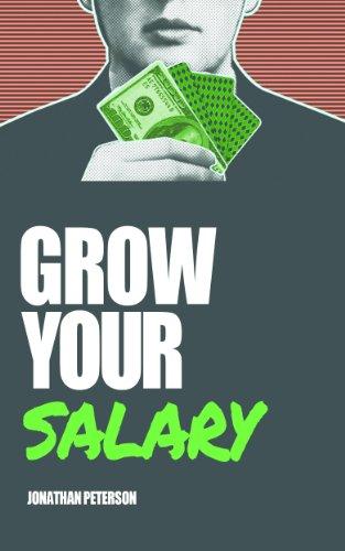 Grow Your Salary