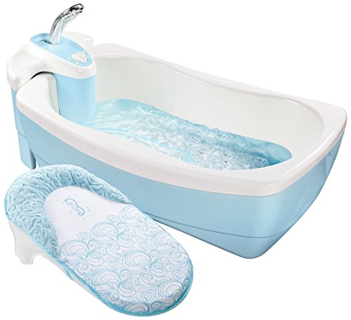 summer-infant-lil-luxuries-whirlpool-bubbling-spa-and-shower
