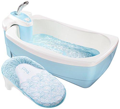 summer-infant-lil-luxuries-whirlpool-baignoire-spa-a-remous-et-a-bulles-bleu-blanc