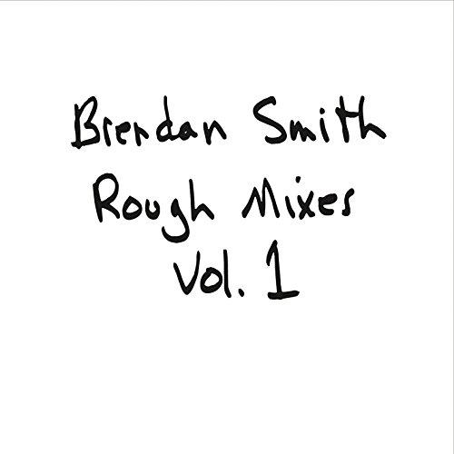 Rough Mixes 1 (Rough Mix compare prices)