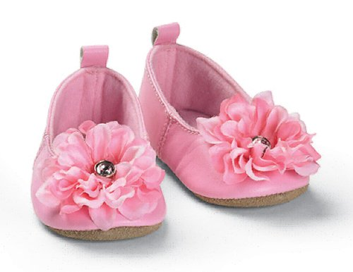 Buy Infant Shoes front-889830