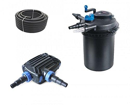 bio-stampa-set-di-filtri-12000l-laghetto-cpf-10000-autopulente-eco-pompa-per-laghetto-o-serie-6500-c