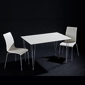 empfehlen eur 189 00 eur 4 75 versandkosten auf lager verkauft von des. Black Bedroom Furniture Sets. Home Design Ideas