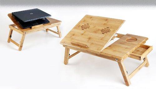 fr hst ck im bett ohne desaster. Black Bedroom Furniture Sets. Home Design Ideas