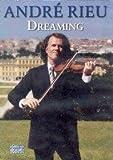 Acquista Dreaming [Edizione: Regno Unito]