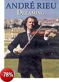 Dreaming [Edizione: Regno Unito]