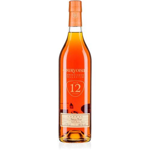 courvoisier-12-year-old-xo-cognac-70-cl