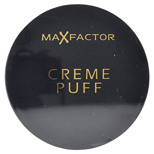 max-factor-creme-puff-foundation-no55-candle-glow-074-ounce