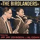 Featuring Jay Jay Johnson And Al Cohn