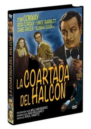lalibi-del-falco-the-falcons-alibi-origine-spagnolo-nessuna-lingua-italiana-