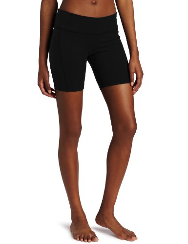 Beyond Yoga Women's Performance Biker Short