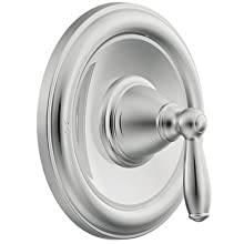 Moen T2152 Brantford Posi-Temp Shower Only