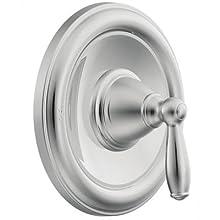 Moen T2152 Brantford Posi-Temp Shower Only