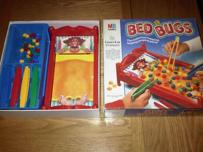 bed-bugs-classic-1997-game-by-mb-games