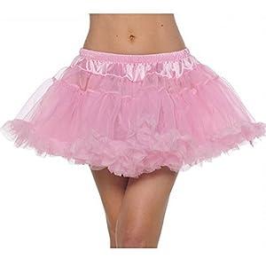Sexy Adult Tutu Skirt. Perfect petticoat crinoline. Tulle fabric - Many colors!