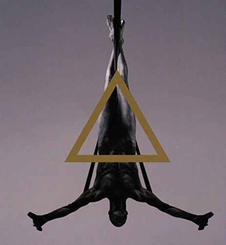 Triangle by Schammasch
