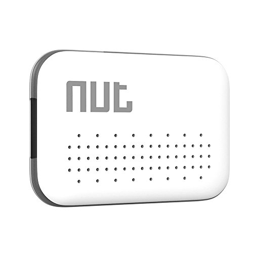 nut-mini-white-gps-tracker-bluetooth-pour-smartphone-blanc