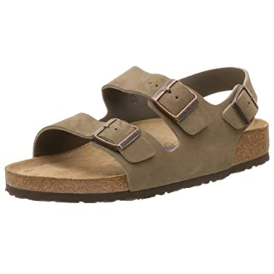 birkenstock milano natural leather conditioner
