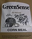 41Q02TBKRHL. SL160  Old fashioned corn bread   Redneck Cooking