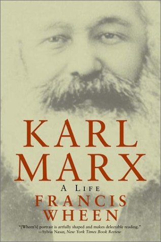 a study of the life of karl marx Find out more about the history of karl marx, including videos, interesting articles, pictures, historical features and more  karl marx's early life and education  karl marx was born in .