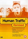 Human Traffic packshot